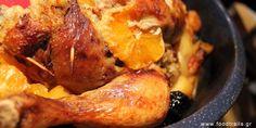 Dear Santa, Christmas Time, Pork, Chicken, Meat, Kale Stir Fry, Pork Chops, Cubs
