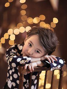 七五三写真 五歳|クッキーナッツ・スタジオ(神奈川県川崎市)川崎、横浜、神奈川、東京で人気の写真館