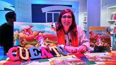 boticaria-graciela: Lo que me dejó la 42° Feria del Libro