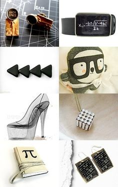 How Can Everyone Love Maths--Pinned with TreasuryPin.com