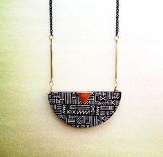 I want this Aztec Bag #Wishlist