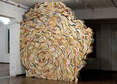 By jonathan callan  with books