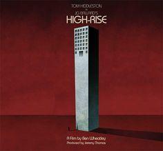 . high-rise (wheatley, 2015)