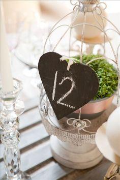 Sorted-Events - VINTAGE SUMMER Real Weddings, Place Card Holders, Events, Summer, Vintage, Summer Time, Vintage Comics