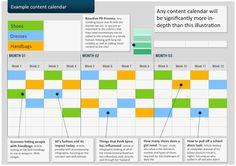 example-seo-content-calendar