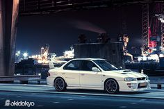 74 best love for subaru images wrx sti jdm cars rolling carts rh pinterest com