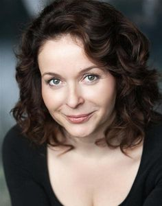 The one and only, Julia Sawalha English Actresses, Actors & Actresses, Julia Sawalha, Lark Rise To Candleford, Ab Fab, Absolutely Fabulous, Pride And Prejudice, Jane Austen, One And Only