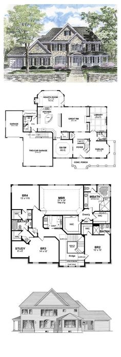 273 Best House Plans images in 2019 | Dream house plans ... Harwood House Plan Bdr on finley house plan, taylor house plan, maple house plan, beach house plan, lancaster house plan, verona house plan, madison house plan, kensington house plan, edgewater house plan, cambridge house plan,