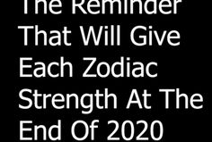 Sign I, Healthy Relationships, Zodiac Signs, About Me Blog, Calm, Star Constellations, Horoscopes, Zodiac Mind