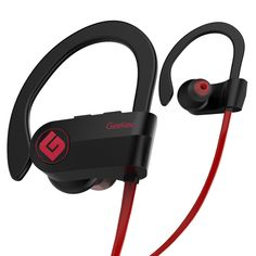 11 Wireless Bluetooth Earbuds _Best Buy images in 2017   Bluetooth