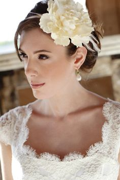Style Me Pretty | Gallery | Picture | #530554