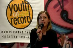 Denver nonprofit Youth On Record hosts Sleater-Kinney for music panel | CPR