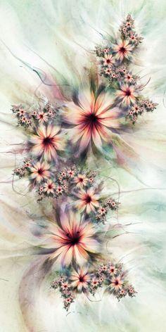Flores |sigueme
