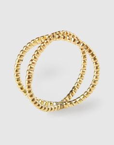 Ring: By Boe. Click on the picture to get the product <3