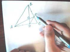 Как решаются простые задачи по геометрии. Подготовка к ГИА по математике Геометрия Как решить задачу. Education Everywhere!  Как подготовиться к ГИА? Мой опыт сдачи ГИА (ОГЭ, ЕГЭ).11 видео Задачи ГИА по математике ГИА - как сдать? Подготовка к ГИА-2014 по математике Успешная подготовка к ГИА по МАТЕМАТИКЕ. 9 класс . Часть 2. Подготовка к ГИА-2014 по математике. Задача.
