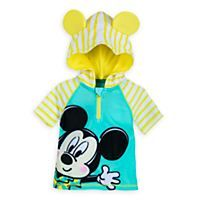 Minnie Mickey Cappuccio Disney Custodia