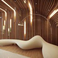 Oda Dental Clinic by Studio Meta-