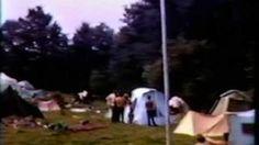 Woodstock - YouTube