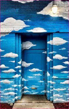 Door knockers unique 12