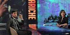La prima intervista in uno studio televisivo è un passo fondamentale per la costruzione di una strategia di media training di qualità e per la comunicazione politica in generale. Nelle ultime settimane un case history in particolare ha tenuto banco dal punto di vista della visibilità e di numerosi strascichi polemici: stiamo parlando dell'intervista ad Alessandro Di Battista alle Invasioni... (continua) http://www.mistermedia.it/memorabili/il-media-training-della-prima-intervista-televisiva/