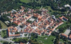 Karlovac