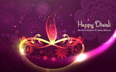 Happy Diwali Images Wallpapers Happy Diwali 2017, Happy Diwali Wishes Images, Diwali 2018, Diwali Deepavali, Diwali Wishes Messages, Diwali Wishes In Hindi, Diwali Quotes, Diwali Greeting Cards, Diwali Greetings