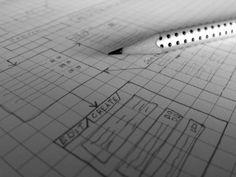 #internet #planning #software #web design