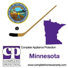 Minnesota Home Warranty - Complete Appliance Protection - Best Home Warranty Reviews - Call 1-800-978-2022 for Minnesota Home Warranty info