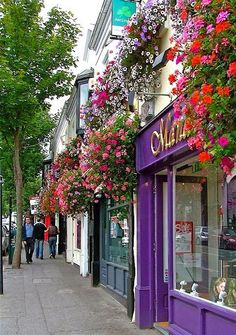 "Friendliest Cities : Ireland's most famous metropolis is also among its kindliest. This ""big, bustling city with great museums"" is ""full of history and likeable people."" ""The friendliest natives I have ever encountered,"" gushed one visitor, ""the gift of Irish gab lives!"""