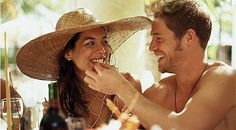 #MiamiRomance Month: Honeymoons. This #magical, #romantic and fun city is the perfect way to start a life together...