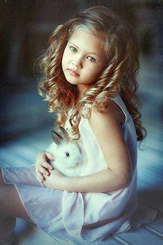35PHOTO - Natalia Zakonova - ***