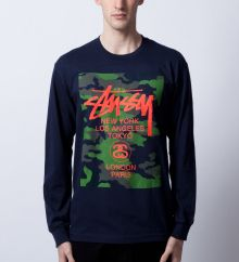 New Arrivals | Hypebeast Store