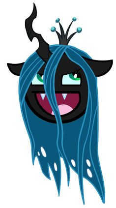 mlp fim awesome face | MLP FiM-The Honeymoon: Let's Try This Again Megathread I | Page 6 ...