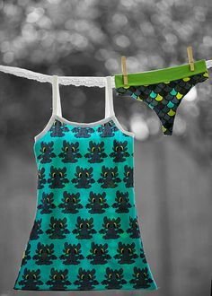 Hey, I found this really awesome Etsy listing at https://www.etsy.com/listing/225691974/the-fix-bundle-versa-cami-thondlewear