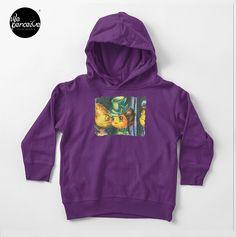 #weperceivefashion #weperceivestyle #dracula #illustrationhoodie #pinkhoodie #blackhoodie #greyhoodie #purplehoodie #bluehoodie #kidsstreetwear #stylesforkids #coolkidsfashion #kidsfashionbook #kidsstylishoutfits #kidsstreetfashion #streetstylekids #coolkidz #hipsterkids #hipsterkidsstyle #hipsterkidstyle #kidsinstyle #kidzstyle #kidsstyling #trendykiddies #kidshoodle #hoodiekids #hoodiestyle #sweaterhoodie #sweaterhoodies