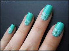 Image result for essie turquoise and caicos
