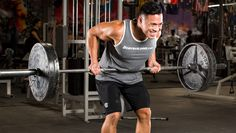What is the best fat-loss workout? Find out what other people from our forums think...