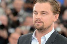 Celeb Diary: Leonardo DiCaprio & Carey Mulligan @ 2013 Cannes Film Festival