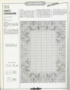 Magic crochet 65 - Beatriz Sousa - Picasa Web Albums