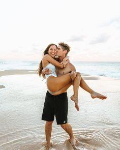 Minha gatinha linda 🖤 пари cute couples goals, couple pictures e couple be