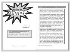 How do i improve my essay writing