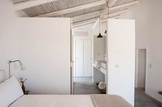 Gallery - Agricultural House / atelier Rua - 14