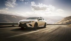 2020 Toyota Camry Latest information about Toyota cars, release date, redesign and rumors. Our coverage also includes specs and pricing info. Toyota 4runner Trd, Toyota Corolla, Toyota Verso, Hd Design, Camry Se, Audi, Bmw, Car Prices, Desktop Pictures