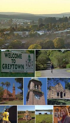 Greytown, KZN - my home town Places Around The World, Around The Worlds, Sa Tourism, Kwazulu Natal, Travel Memories, Zimbabwe, Afrikaans, Countries Of The World, Far Away