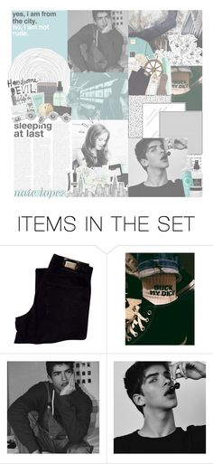 """""""& 061 