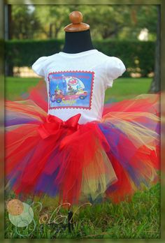 Too much for a park party? 6th Birthday Parties, 3rd Birthday, Birthday Ideas, Wonder Pets, Harajuku, Ann, Party Ideas, Trending Outfits, Handmade Gifts