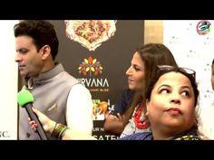 NYIFF 2016 - Manoj Bajpayee NYIFF 2016  Red carpet