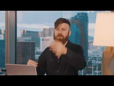 """FREE LIVE TRAINING: """"How to Build Your Own Online Business From Nothing..."""" (John Crestani ) - YouTube Build Your Own, Ways To Save Money, Online Business, Saving Money, Training, Live, Youtube, Do It Yourself, Coaching"""