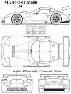 71 best car drawings images car drawings drawings of cars car sketch 1974 Mitsubishi Lancer related image blueprint drawing pedal cars race cars car drawings technical drawing