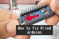 Лучшие изображения на доске «arduino nano на в